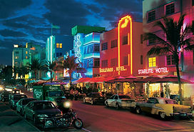 Miami_Beach_Restaurant