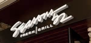 Seasons 52 Lawsuit Florida