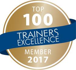 siegel_top100_trainers_exc_rgb_17