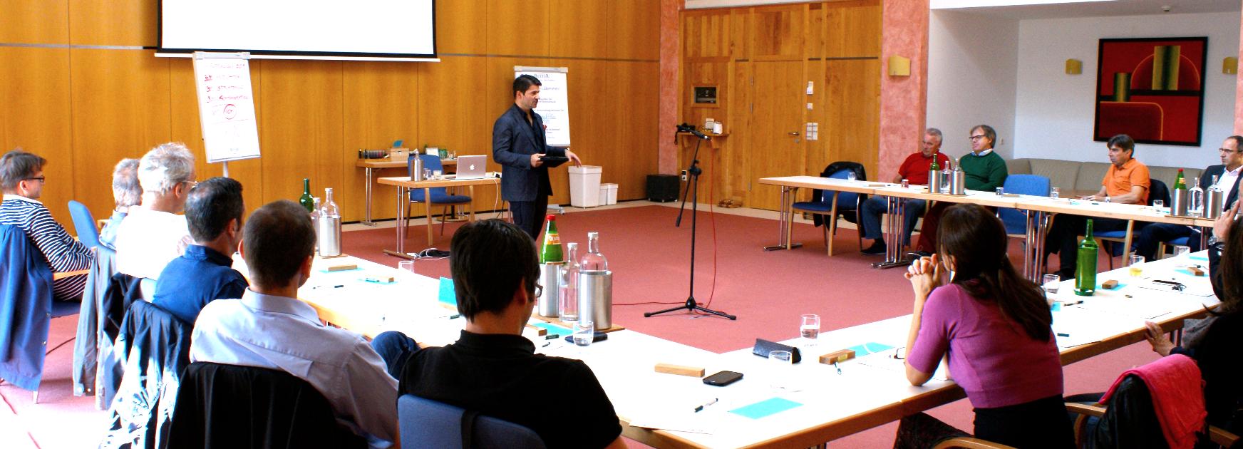 BB_Seminar_WIENSÜD_2014_edited