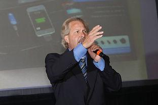 Ray Krakowski, benefit auctioneer, auctioneer, appraiser, real estate agent, realtor