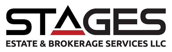 Stages Estate & Brokerage Services LLC_F