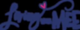 MEE_Logo_v1.png