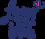 MEE_Logo_v2.png