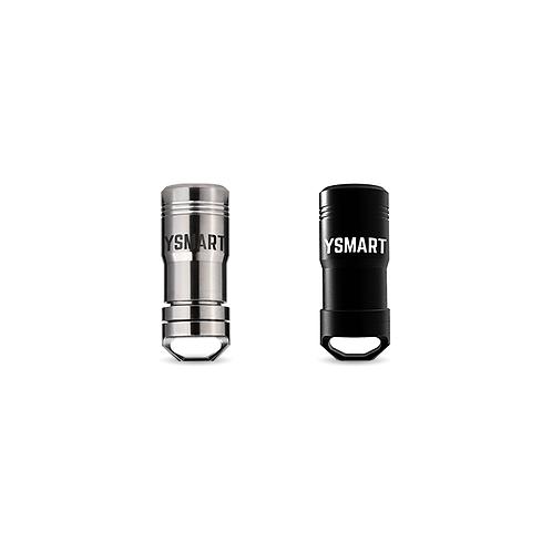 YSMART 2.0 Flashlight