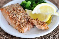 pecan-salmon2