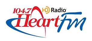 HD Radio Logo (3).png