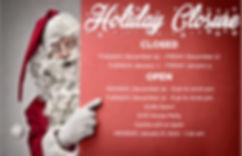 HolidayCLosure2019.jpg
