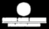 SG-logo-white-tag-72dpi-trans.png