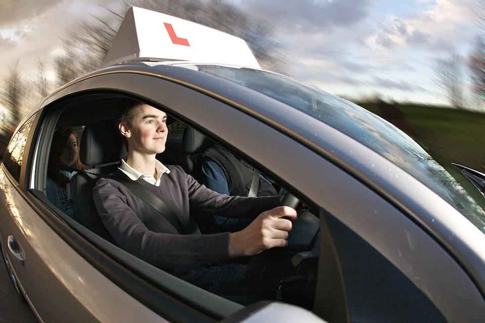 driving-school-car.jpg