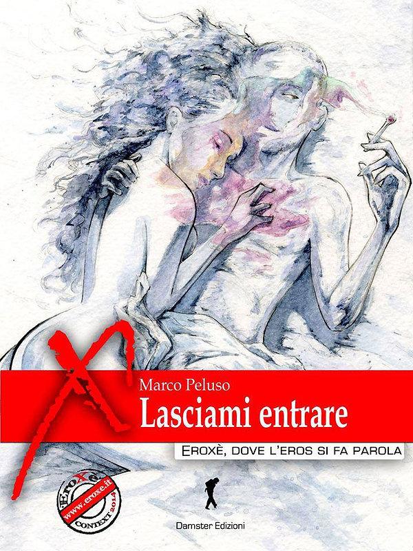 caricaturista Napoli Salerno copertinista