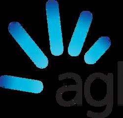 AGL_RGB_1837_primary