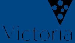 Victorian_Gov_logo