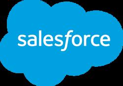 Salesforce.com_logo.svg