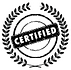 certified .png