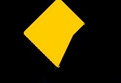 1200px-Commonwealth_Bank_Logo.svg