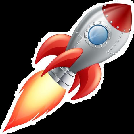 posters-cartoon-rocket-space-ship.jpg.pn