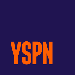 yspn-social-logo