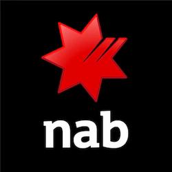 app-banner-logo