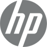 1200px-HP_logo_2012_edited.png