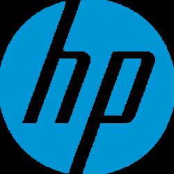1200px-HP_logo_2012.svg