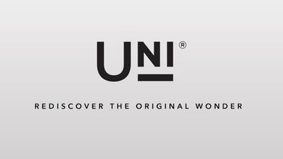 Singapore Skincare Brand UNI-® Invites You to Rediscover the Original Wonder