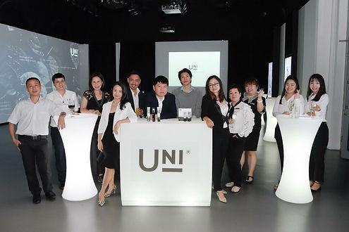 UNI-1.jpg