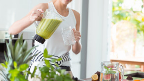 8 POWERFUL WAYS TO BOOST YOUR IMMUNITY