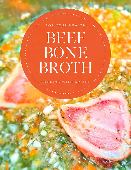 ARIANE HUNDT_BEEF BONE BROTH RECIPE.jpg