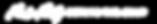BANNER_BEYOND%20THE%20BUMP%20WHITE_edite
