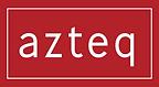azteq logo no white border.png