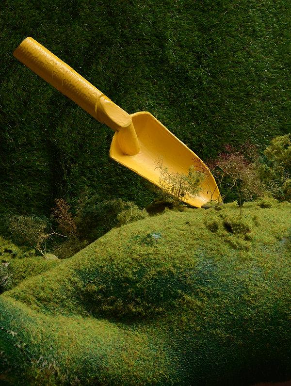 groenzonderhandkleineversie (1).jpg