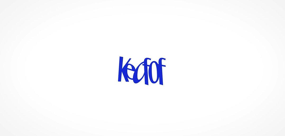 kecfof.JPG