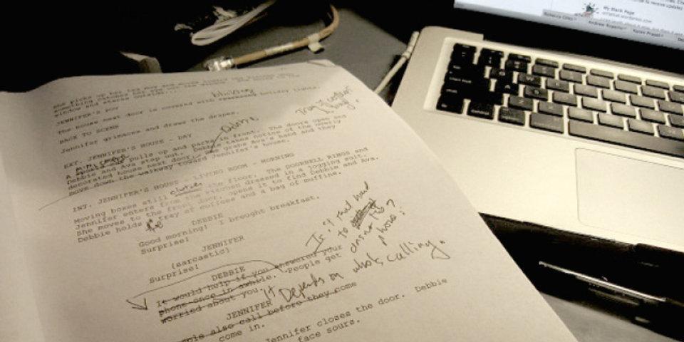 filmscriptwriting.jpg