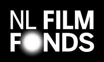 nlfilmfondslogo.png