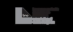 bno-logo.png