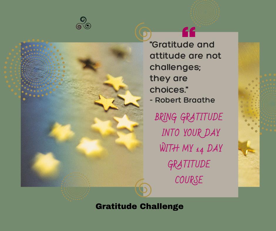Copy of Copy of _Gratitude and attitude