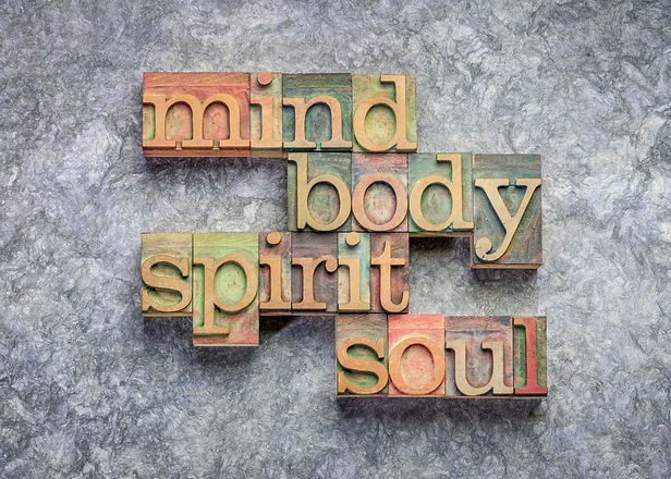 mind body spirit - jpg.jpg