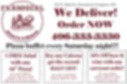 Mailer.coupons.4X6.jpg