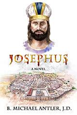 new official josephus cover blue.jpg