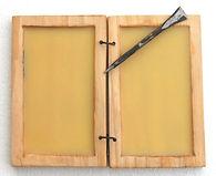 wax tablet.jpg