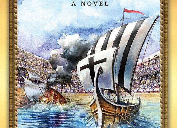 Josephus: A Novel 'Paperback'