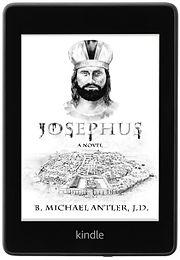 josephus%20kindle%20image_edited.jpg