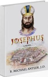 hardcover josephus.jpg