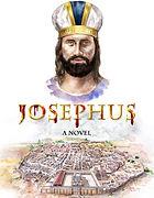 josephus novel