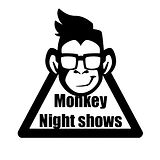 Monkey Night shows1.jpg