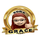dona%20grace_edited.png