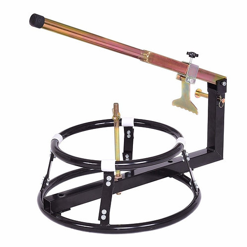 """Portable Motorcycle Bike Tire Changer for 16""""+ Wheels Tires"""