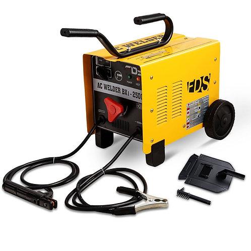 110V/220V ARC 250 AMP Welder Welding Machine