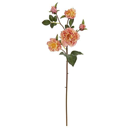 "23"" Chelsea Artificial Flower (Set of 6)"
